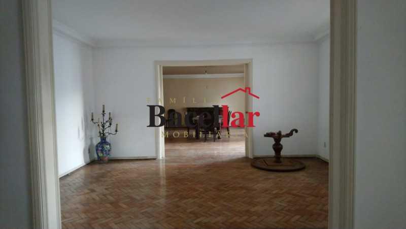 WhatsApp Image 2019-05-30 at 1 - Apartamento 5 quartos à venda Flamengo, Rio de Janeiro - R$ 2.500.000 - TIAP50024 - 8
