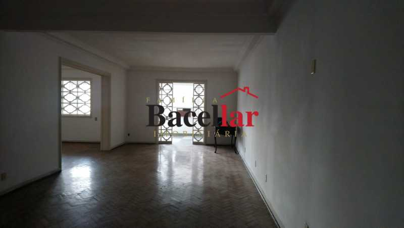 WhatsApp Image 2019-05-30 at 1 - Apartamento 5 quartos à venda Flamengo, Rio de Janeiro - R$ 2.500.000 - TIAP50024 - 15