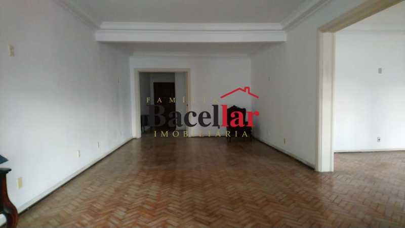 WhatsApp Image 2019-05-30 at 1 - Apartamento 5 quartos à venda Flamengo, Rio de Janeiro - R$ 2.500.000 - TIAP50024 - 5