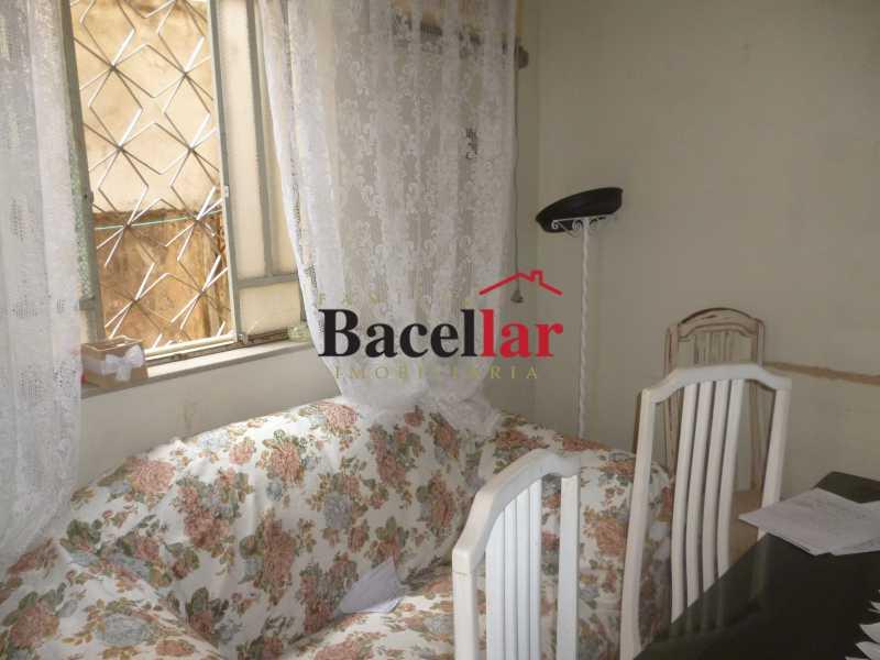 P1160224 - Casa de Vila 3 quartos à venda Tijuca, Rio de Janeiro - R$ 900.000 - TICV30086 - 7