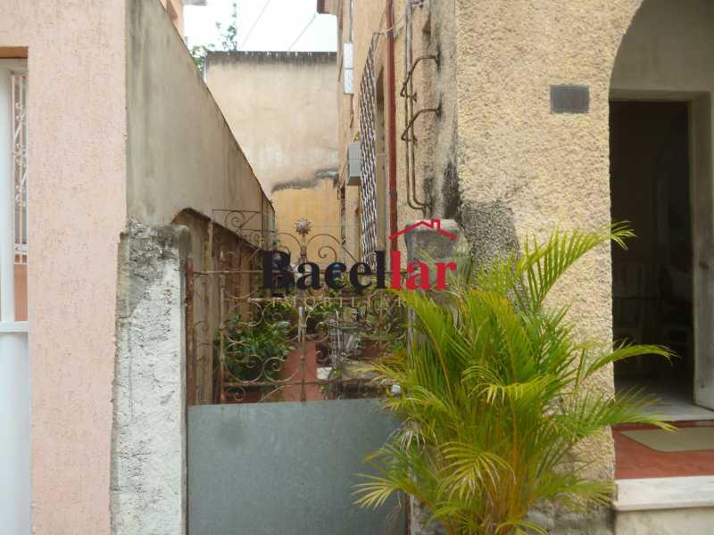 P1160229 - Casa de Vila 3 quartos à venda Tijuca, Rio de Janeiro - R$ 900.000 - TICV30086 - 6