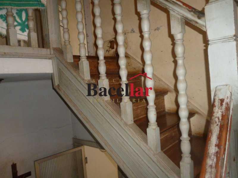 P1160235 - Casa de Vila 3 quartos à venda Tijuca, Rio de Janeiro - R$ 900.000 - TICV30086 - 15