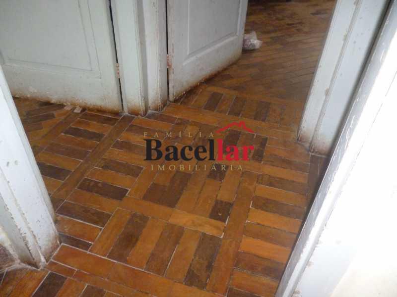 P1160236 - Casa de Vila 3 quartos à venda Tijuca, Rio de Janeiro - R$ 900.000 - TICV30086 - 16