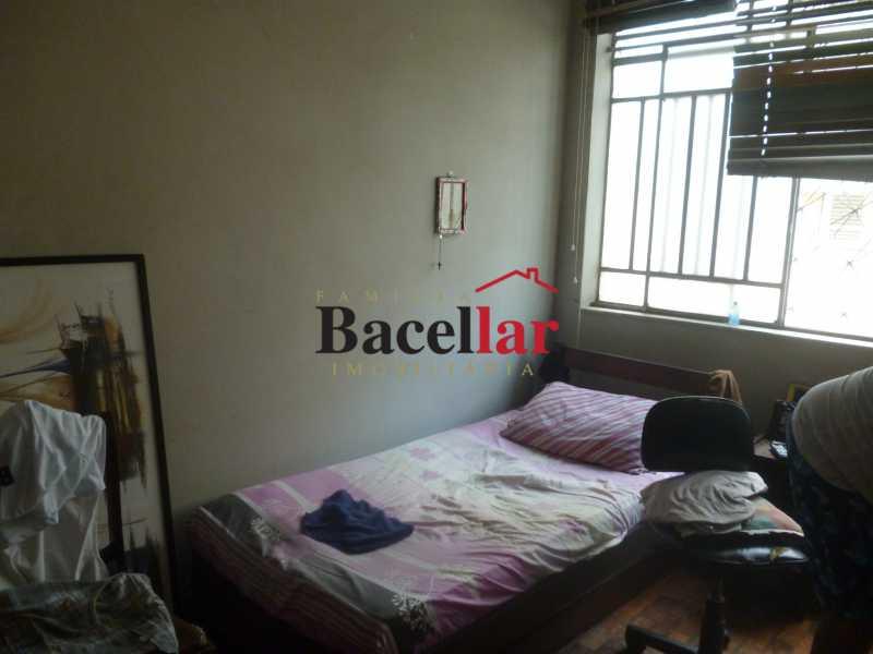 P1160238 - Casa de Vila 3 quartos à venda Tijuca, Rio de Janeiro - R$ 900.000 - TICV30086 - 18