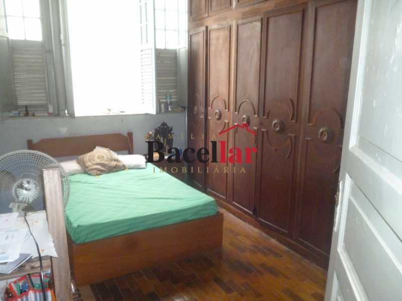 P1160240 - Casa de Vila 3 quartos à venda Tijuca, Rio de Janeiro - R$ 900.000 - TICV30086 - 20