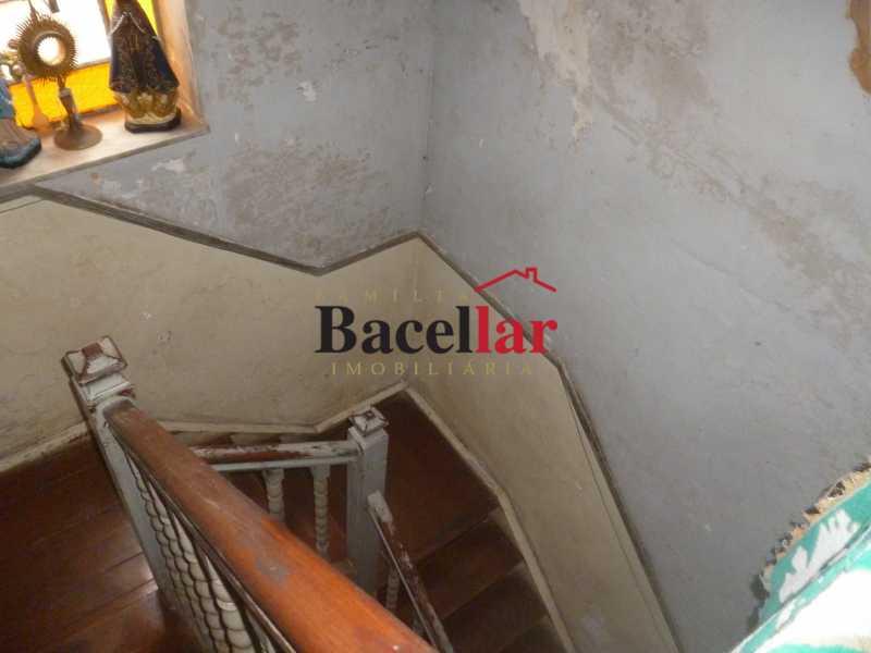 P1160241 - Casa de Vila 3 quartos à venda Tijuca, Rio de Janeiro - R$ 900.000 - TICV30086 - 21