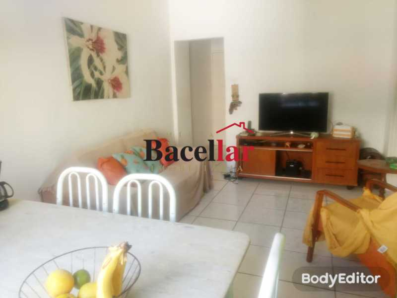 1.3. - Apartamento Icaraí, Niterói, RJ À Venda, 2 Quartos, 52m² - TIAP22881 - 4