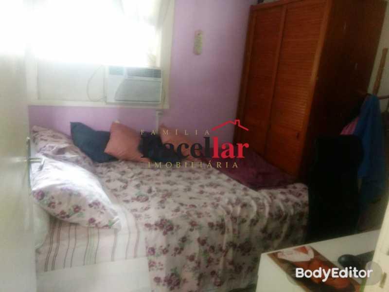 2.1. - Apartamento Icaraí, Niterói, RJ À Venda, 2 Quartos, 52m² - TIAP22881 - 5
