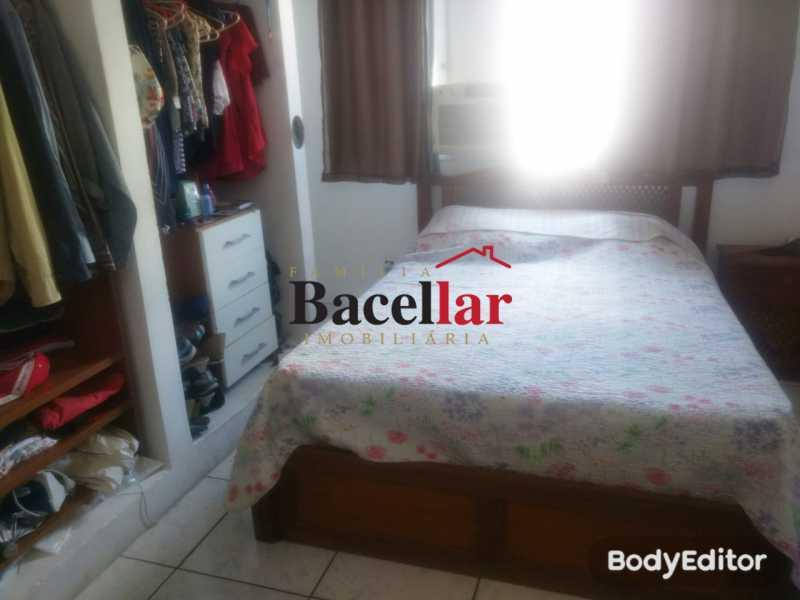 3. - Apartamento Icaraí, Niterói, RJ À Venda, 2 Quartos, 52m² - TIAP22881 - 8