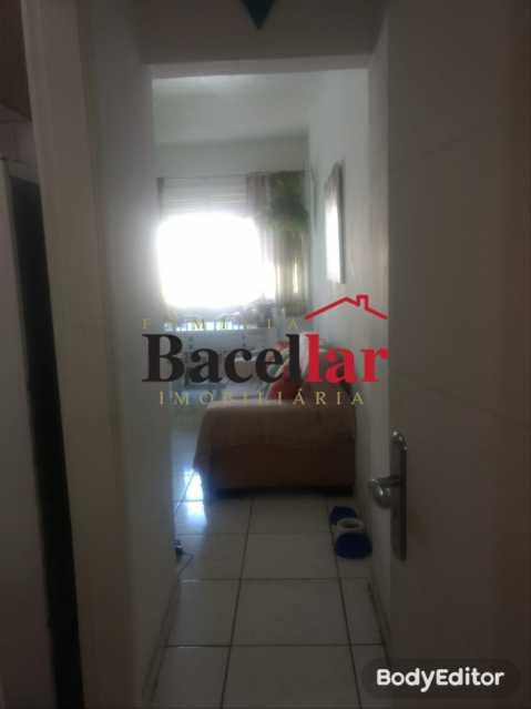 4.1. - Apartamento Icaraí, Niterói, RJ À Venda, 2 Quartos, 52m² - TIAP22881 - 9