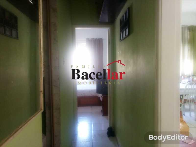 4. - Apartamento Icaraí, Niterói, RJ À Venda, 2 Quartos, 52m² - TIAP22881 - 10