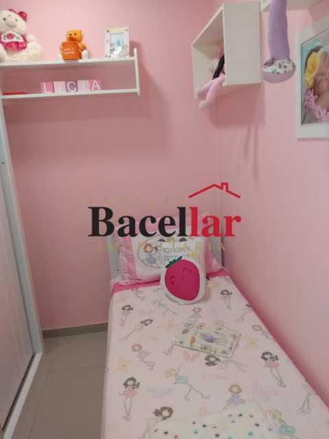 IMG-20190618-WA0013 - Apartamento 2 quartos à venda Rio de Janeiro,RJ - R$ 320.000 - TIAP22888 - 7