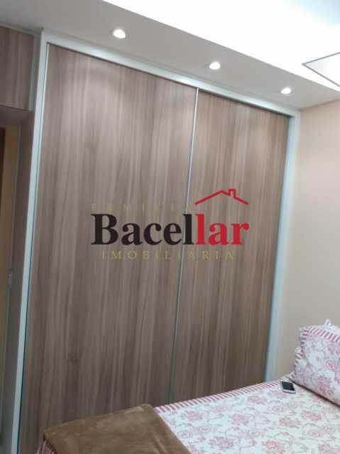 IMG-20190618-WA0014 - Apartamento 2 quartos à venda Rio de Janeiro,RJ - R$ 320.000 - TIAP22888 - 9