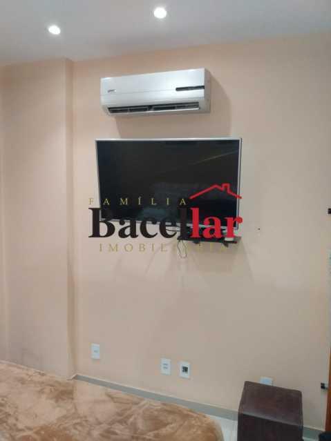 IMG-20190618-WA0015 - Apartamento 2 quartos à venda Rio de Janeiro,RJ - R$ 320.000 - TIAP22888 - 10