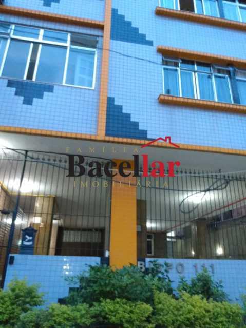 IMG-20190618-WA0016 - Apartamento 2 quartos à venda Rio de Janeiro,RJ - R$ 320.000 - TIAP22888 - 15