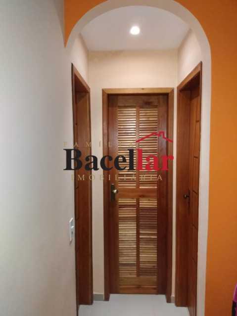 IMG-20190618-WA0018 - Apartamento 2 quartos à venda Rio de Janeiro,RJ - R$ 320.000 - TIAP22888 - 6