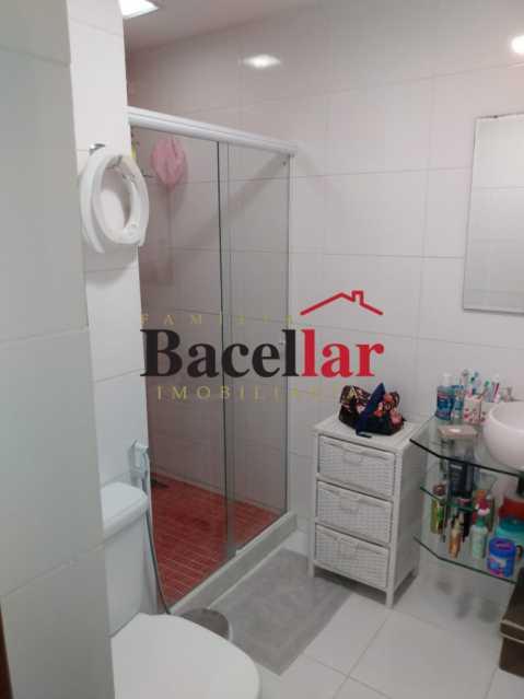 IMG-20190618-WA0019 - Apartamento 2 quartos à venda Rio de Janeiro,RJ - R$ 320.000 - TIAP22888 - 14