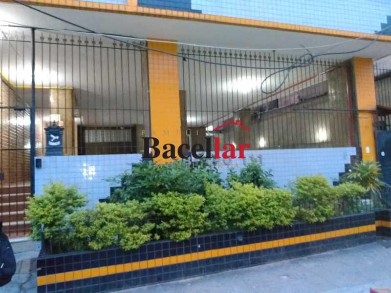 IMG-20190618-WA0020 - Apartamento 2 quartos à venda Rio de Janeiro,RJ - R$ 320.000 - TIAP22888 - 16