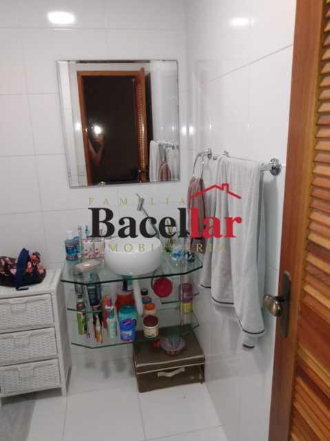 IMG-20190618-WA0021 - Apartamento 2 quartos à venda Rio de Janeiro,RJ - R$ 320.000 - TIAP22888 - 13