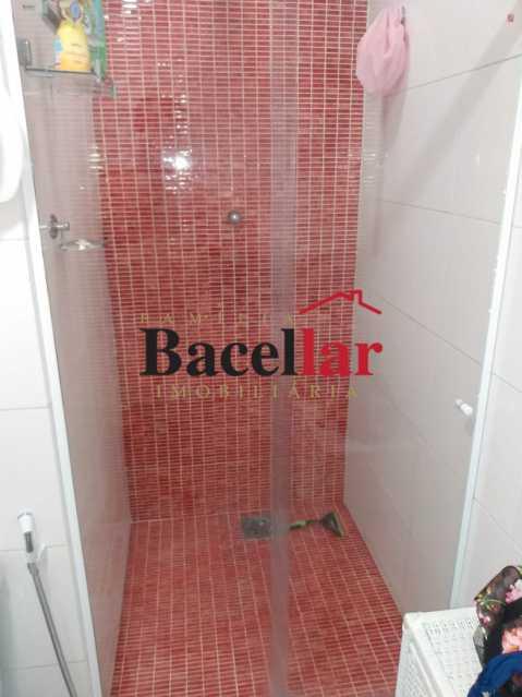 IMG-20190618-WA0022 - Apartamento 2 quartos à venda Rio de Janeiro,RJ - R$ 320.000 - TIAP22888 - 17
