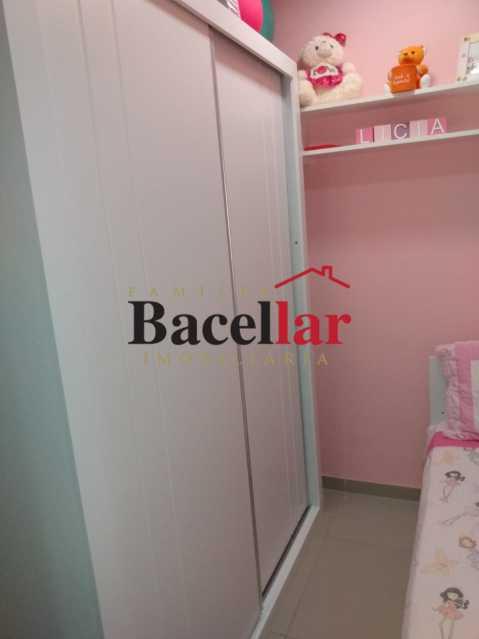 IMG-20190618-WA0025 - Apartamento 2 quartos à venda Rio de Janeiro,RJ - R$ 320.000 - TIAP22888 - 12