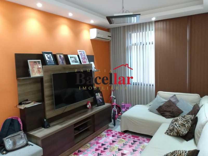 IMG-20190618-WA0026 - Apartamento 2 quartos à venda Rio de Janeiro,RJ - R$ 320.000 - TIAP22888 - 3