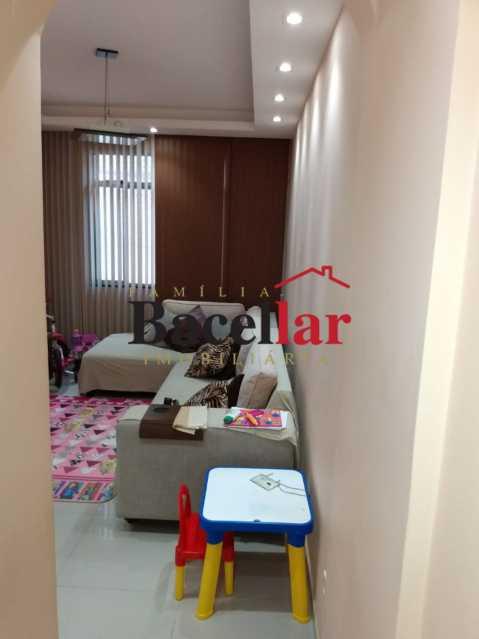 IMG-20190618-WA0027 - Apartamento 2 quartos à venda Rio de Janeiro,RJ - R$ 320.000 - TIAP22888 - 4