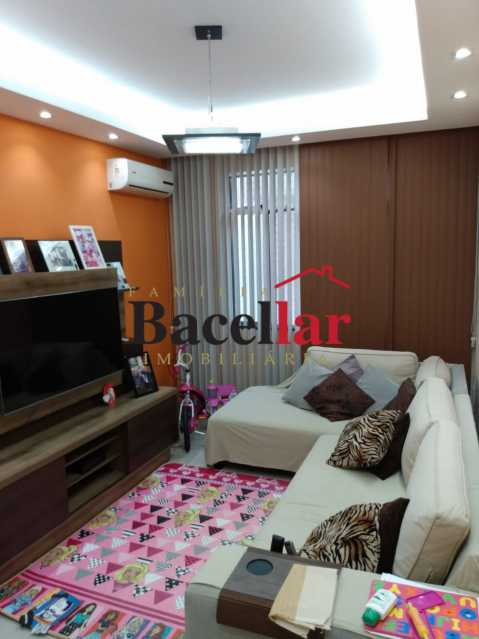 IMG-20190618-WA0028 - Apartamento 2 quartos à venda Rio de Janeiro,RJ - R$ 320.000 - TIAP22888 - 1