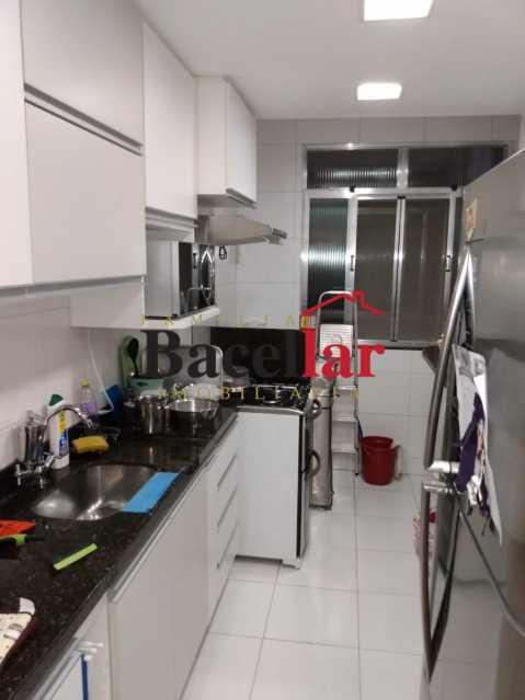 IMG-20190618-WA0029 - Apartamento 2 quartos à venda Rio de Janeiro,RJ - R$ 320.000 - TIAP22888 - 19