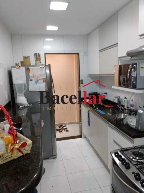 IMG-20190618-WA0031 - Apartamento 2 quartos à venda Rio de Janeiro,RJ - R$ 320.000 - TIAP22888 - 20