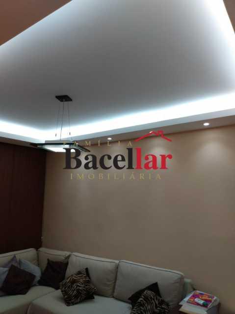 IMG-20190618-WA0033 - Apartamento 2 quartos à venda Rio de Janeiro,RJ - R$ 320.000 - TIAP22888 - 5