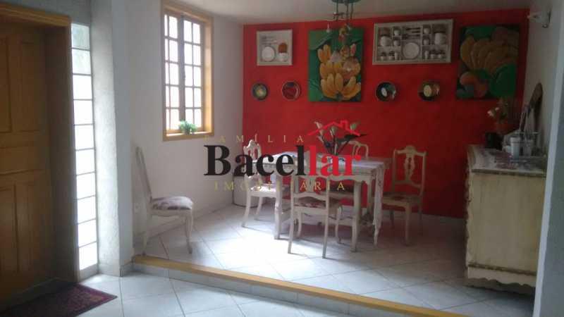 56f6b7ee-4ccb-49c4-ba87-1120b3 - Casa de Vila 3 quartos à venda Rio de Janeiro,RJ - R$ 730.000 - TICV30090 - 4