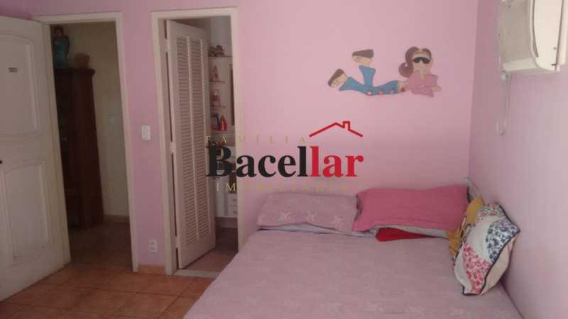 26496478-037f-4aa0-bc77-d50298 - Casa de Vila 3 quartos à venda Rio de Janeiro,RJ - R$ 730.000 - TICV30090 - 15