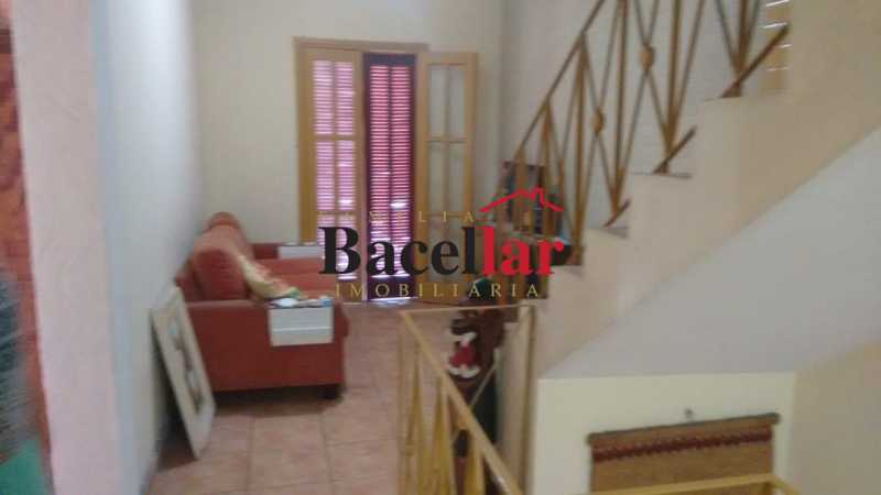 c53bff5a-446c-4298-8315-70cbd7 - Casa de Vila 3 quartos à venda Rio de Janeiro,RJ - R$ 730.000 - TICV30090 - 9
