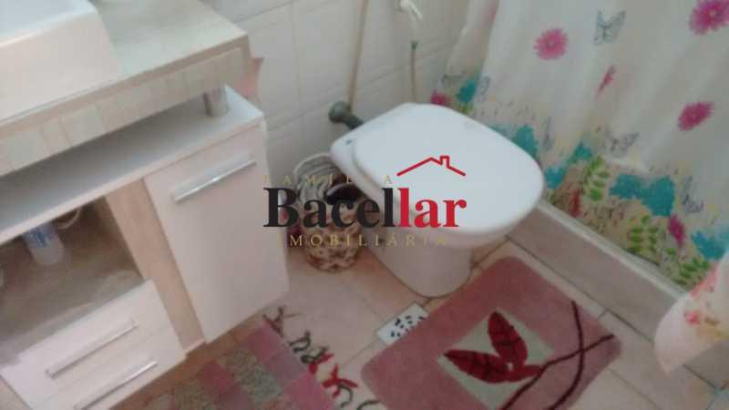 bd890b4e-b566-4f3f-940d-6b11f7 - Casa de Vila 3 quartos à venda Rio de Janeiro,RJ - R$ 730.000 - TICV30090 - 18