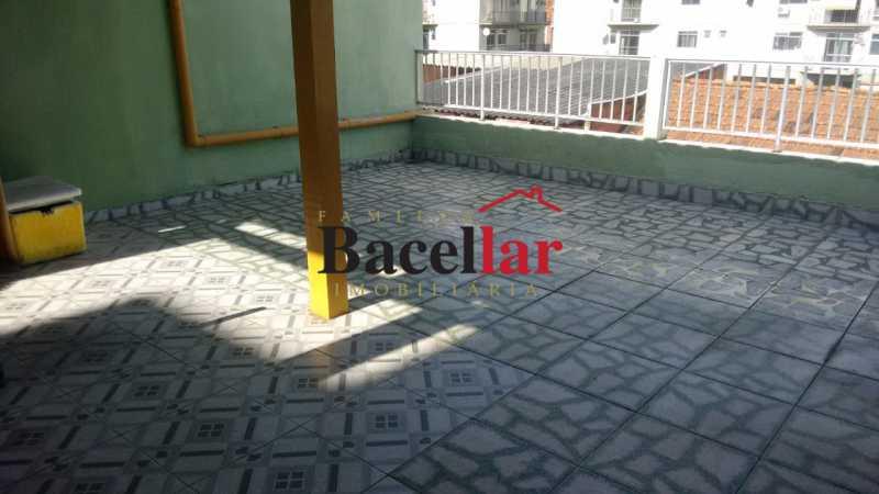 073d30bc-5a55-4941-9a7b-b8024d - Casa de Vila 3 quartos à venda Rio de Janeiro,RJ - R$ 730.000 - TICV30090 - 21