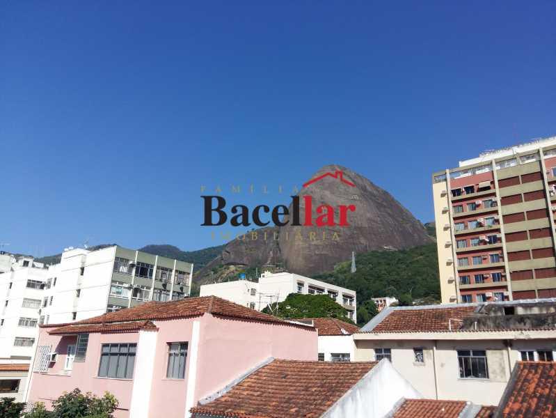 26 - Casa de Vila 4 quartos à venda Grajaú, Rio de Janeiro - R$ 900.000 - TICV40053 - 27