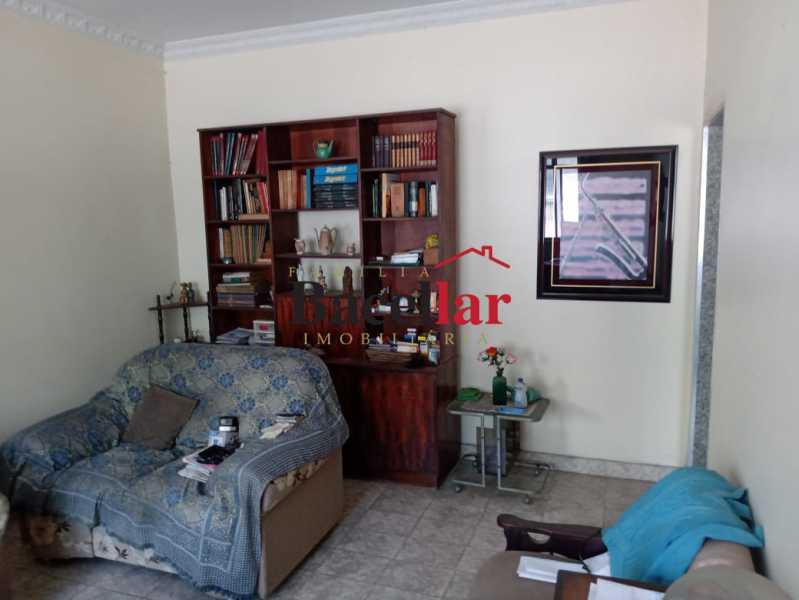 04. - Casa à venda Rua Caranda,Piedade, Rio de Janeiro - R$ 399.000 - TICA40133 - 4