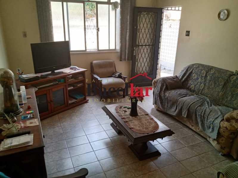 05. - Casa à venda Rua Caranda,Piedade, Rio de Janeiro - R$ 399.000 - TICA40133 - 5