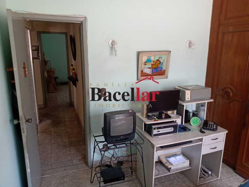 09. - Casa à venda Rua Caranda,Piedade, Rio de Janeiro - R$ 399.000 - TICA40133 - 10