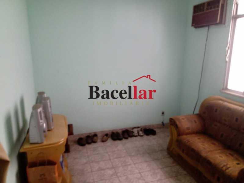 11. - Casa à venda Rua Caranda,Piedade, Rio de Janeiro - R$ 399.000 - TICA40133 - 14