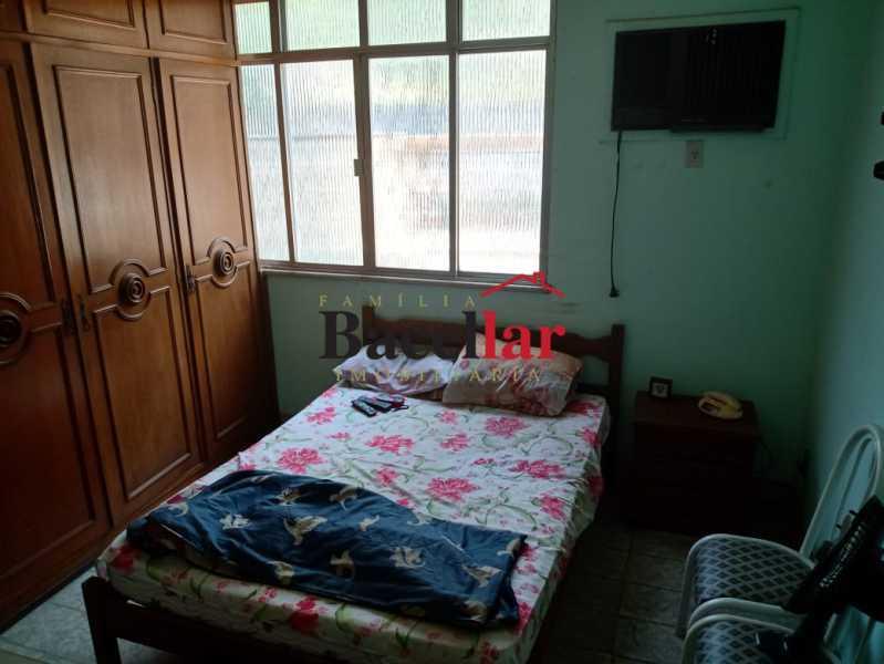 12. - Casa à venda Rua Caranda,Piedade, Rio de Janeiro - R$ 399.000 - TICA40133 - 12