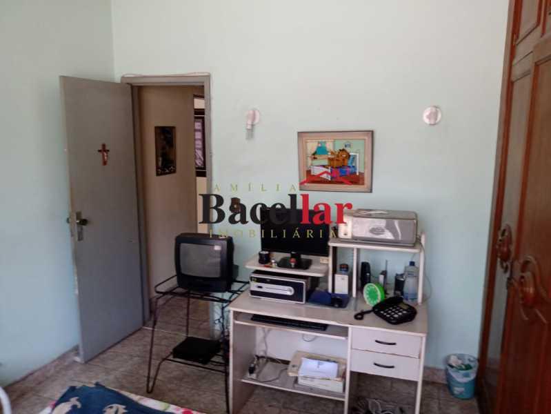 13. - Casa à venda Rua Caranda,Piedade, Rio de Janeiro - R$ 399.000 - TICA40133 - 11
