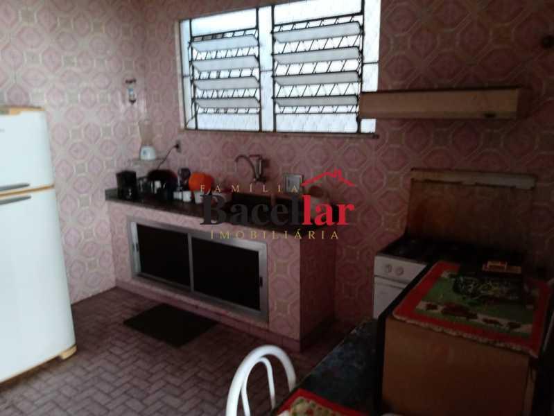 14. - Casa à venda Rua Caranda,Piedade, Rio de Janeiro - R$ 399.000 - TICA40133 - 15
