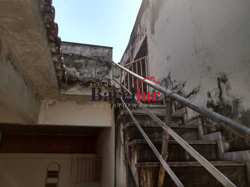 20. - Casa à venda Rua Caranda,Piedade, Rio de Janeiro - R$ 399.000 - TICA40133 - 21