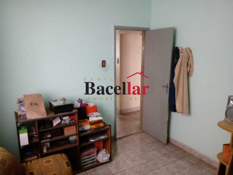 22. - Casa à venda Rua Caranda,Piedade, Rio de Janeiro - R$ 399.000 - TICA40133 - 13