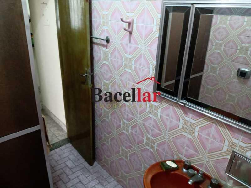 26. - Casa à venda Rua Caranda,Piedade, Rio de Janeiro - R$ 399.000 - TICA40133 - 9