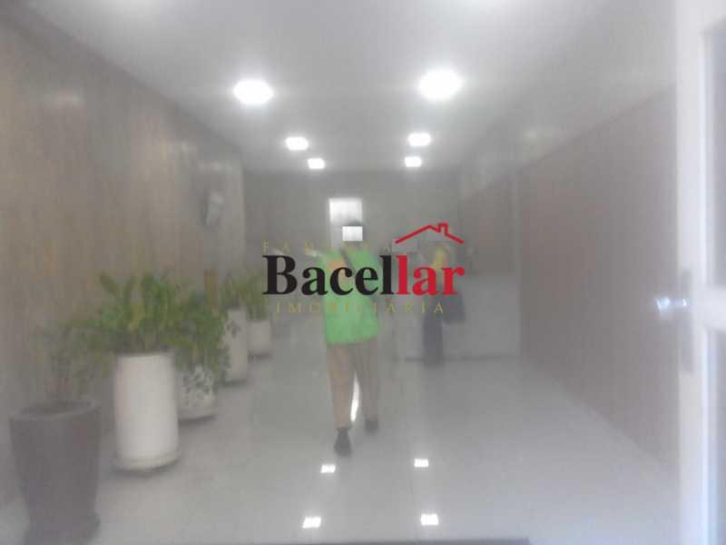 09 - Sala Comercial Centro, Rio de Janeiro, RJ À Venda, 24m² - TISL00151 - 10