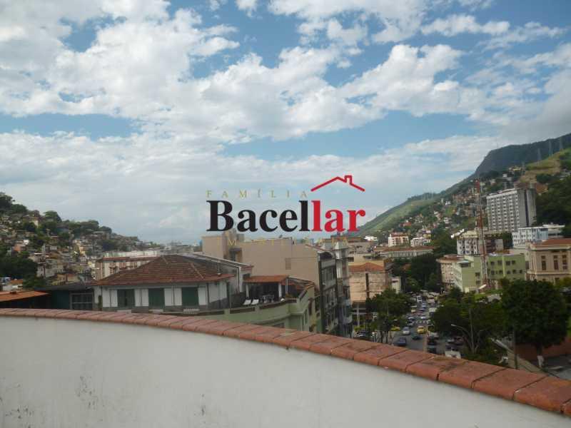 P1060148 - Cobertura 2 quartos à venda Tijuca, Rio de Janeiro - R$ 749.000 - TICO20104 - 30