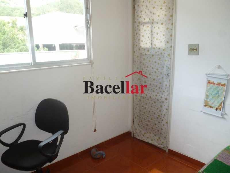 P1060162 - Cobertura 2 quartos à venda Tijuca, Rio de Janeiro - R$ 749.000 - TICO20104 - 16